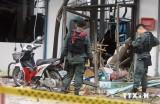 Thủ tướng Thái Lan cam kết chấm dứt bạo lực tại miền Nam