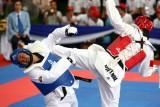 Asiad ngày 30-9: Kì vọng vàng vào Taekwondo