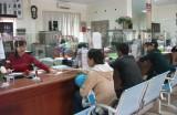 Ngân hàng Nông nghiệp và Phát triển nông thôn - Chi nhánh Phú Giáo:  Học và làm theo Bác - động lực để phát triển