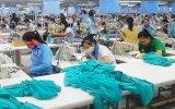 Công đoàn Công ty TNHH Poong In Vina: Nở rộ phong trào thi đua sáng kiến, cải tiến