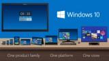 Microsoft giới thiệu hệ điều hành Windows 10