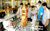 Trường Cao đẳng nghề Việt Nam – Singapore: Tuyển hơn 750 học sinh