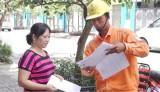 Công ty Điện lực Bình Dương: Triển khai thực hiện hóa đơn điện tử