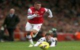 Arsenal - Galatasaray: Pháo thủ cần một chiến thắng