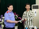 Vụ án Nguyễn Thanh Chấn: Khởi tố nguyên Thẩm phán Tòa án tối cao