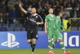 Ronaldo đá hỏng 11m, Benzema đem về ba điểm cho R.M