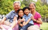 """Hanwha Life Việt Nam: Ra mắt gói sản phẩm """"An Khang Toàn Gia"""" chăm sóc toàn diện cho cả gia đình"""