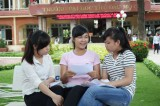 Tổ chức kỳ thi THPT quốc gia: Hướng đến một kỳ thi hiệu quả, thiết thực