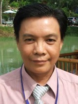 Anh Lê Ngọc Tùng, Chủ tịch Công đoàn Công ty Cổ phần Lúa Vàng: Luôn đồng hành cùng công nhân lao động