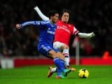 Chelsea-Arsenal: Derby thành Luân đôn