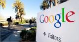 Google ấp ủ ra mắt ứng dụng nhắn tin mới