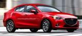 Đối thủ nặng ký mới thách thức Toyota Vios