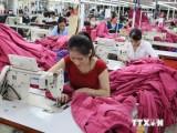 WB: Việt Nam có điều kiện hưởng lợi từ sự phục hồi kinh tế toàn cầu