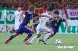 VTV sẽ truyền trực tiếp các trận của U19 Việt Nam ở giải châu Á