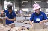 Cộng đồng kinh tế ASEAN: Cơ hội cho doanh nghiệp Bình Dương