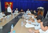 Đảng bộ Khối các cơ quan tỉnh: Nhiều đổi mới trong công tác xây dựng Đảng