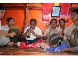 Văn hóa phi vật thể ở Phú Giáo:Tăng cường gìn giữ, phát huy