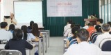 Sở Công Thương: Phổ biến các hiệp định thương mại tự do Việt Nam tham gia