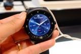 LG G Watch R bán ngày 14/10, giá hơn 300 USD
