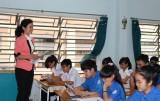 Sáng kiến giúp nâng cao chất lượng giảng dạy