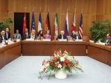Iran và các cường quốc sẽ đàm phán hạt nhân vào tuần tới