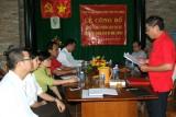 Phát triển đảng trong doanh nghiệp ngoài nhà nước:  Cần nhiều giải pháp đồng bộ