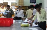 Dịch vụ hành chính công:  Lợi ích thiết thực cho người dân và doanh nghiệp