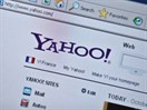 Yahoo bị tin tặc tấn công