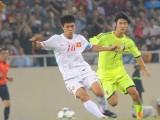 Hôm nay khai mạc vòng chung kết U19 châu Á  2014: U19 Việt Nam quyết có điểm trước U19 Hàn Quốc