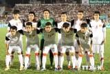 U19 Việt Nam 0-6 U19 Hàn Quốc