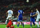 Anh đại thắng San Marino 5-0