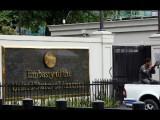 Mỹ khuyến cáo công dân ở Philippines cần duy trì cảnh giác