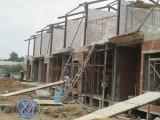 Tăng cường công tác kiểm tra, giám sát sau cấp phép xây dựng
