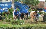 Phong trào Dân vận khéo ở TP. Thủ Dầu Một: Khó vạn lần dân liệu cũng xong...
