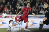Vòng loại Euro 2016, Thổ Nhĩ Kỳ - CH Séc: Chủ nhà khát khao chiến thắng