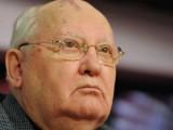 Cựu Tổng thống Liên Xô Gorbachev nhập viện vì sức khỏe nguy kịch