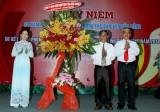 Bình Dương: Kỷ niệm 84 năm ngày truyền thống công tác Dân vận của Đảng