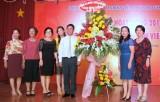 Hội Nữ doanh nhân tỉnh: 1,4 tỷ đồng đóng góp cho công tác xã hội - từ thiện