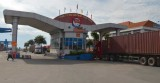 ICD Tân Cảng Sóng Thần: Hoàn thiện dịch vụ trọn khâu, phát triển bền vững