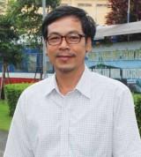 Ông Phạm Hồng Phi, Bí thư Đảng Ủy, Chủ tịch HĐTV, Giám đốc Công ty xe lửa Dĩ An: Phát huy tinh thần cách mạng của cha anh