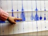 Lại xảy ra động đất mạnh 6,3 độ Richter ở Đông Bắc Nhật Bản