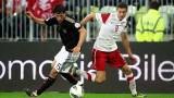 Vòng loại Euro 2016: Ba Lan - Đức, chướng ngại của cỗ xe tăng