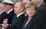 Vấn đề Biển Đông, Ukraine sẽ được đề cập tại Hội nghị ASEM 10