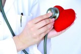 Năm 2017, có đến 20% dân số mắc bệnh về tim mạch và tăng huyết áp