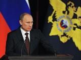 Tổng thống Nga ra lệnh rút binh sỹ khỏi biên giới với Ukraine