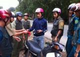 Huyện Bắc Tân Uyên: Lan tỏa phong trào toàn dân bảo vệ an ninh Tổ quốc