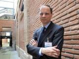 Giải Nobel Kinh tế 2014 thuộc về nhà kinh tế học người Pháp