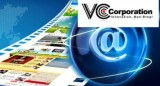 Lỗi data center của VCCorp khiến hàng loạt trang web không truy cập được
