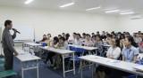Trung tâm Hỗ trợ thanh niên công nhân và lao động trẻ tỉnh: Đào tạo kỹ năng mềm cho hơn 100 thanh niên công nhân