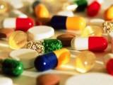 Đình chỉ hai loại thuốc không đạt tiêu chuẩn chất lượng